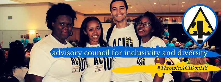 advisory council for inclusivity and (1)